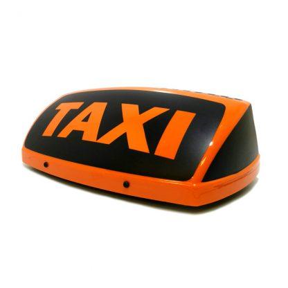 "Шашка такси ""Мастер"""