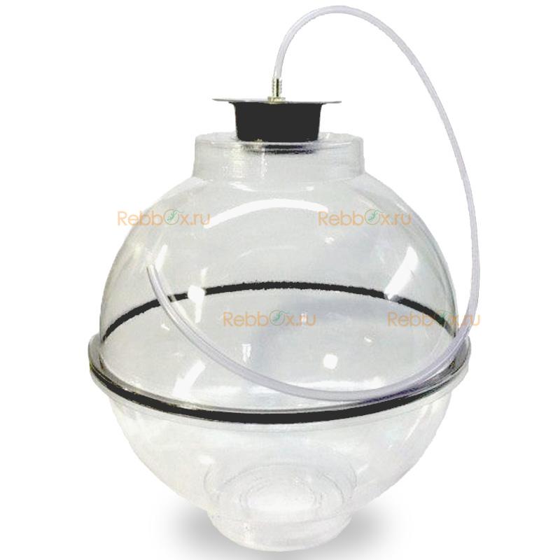 Вакуумный упаковщик шаров косметика для ультразвукового массажера