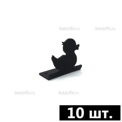 Мишень для пневматики «Утка #1»