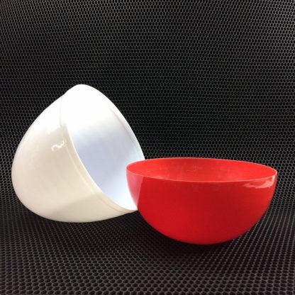 Пластиковое яйцо киндер сюрприз