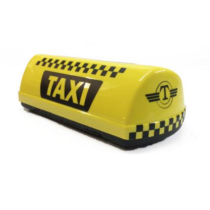 Шашка такси «Форвард Мини»