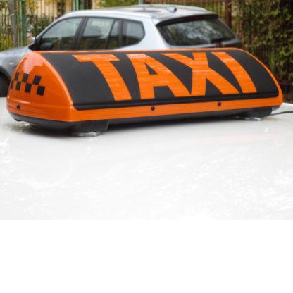 Шашка такси «Форвард-1»